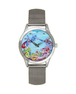 Orologio Mizzica Time MC103