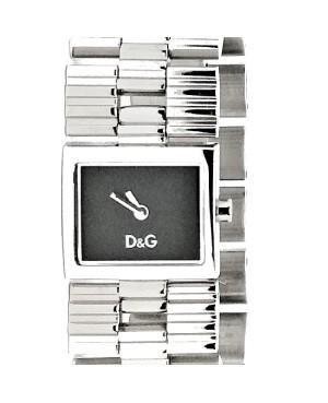 Watch D&G 3719280260