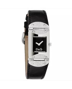 Watch D&G D&G0325
