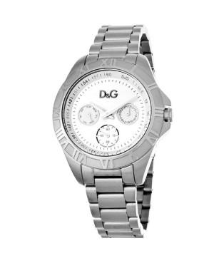 Watch D&G DW0645