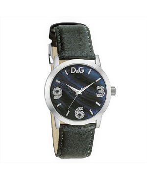 Watch D&G DW0689