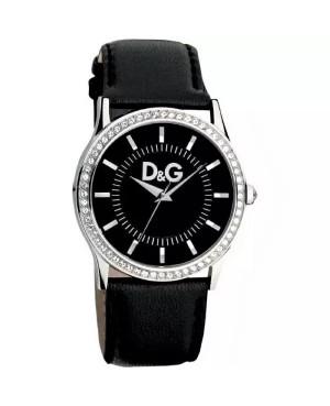 Watch D&G DW0517