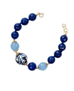 Bracelet CR A 115 IT