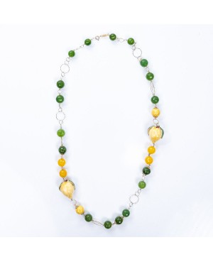 Necklace CR 421.1 AI