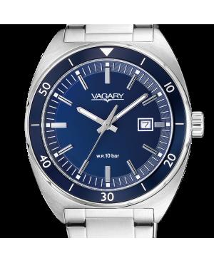 Orologio Vagary IB7-511-71