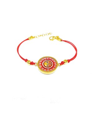 Bracelet Cordino BBCSI08