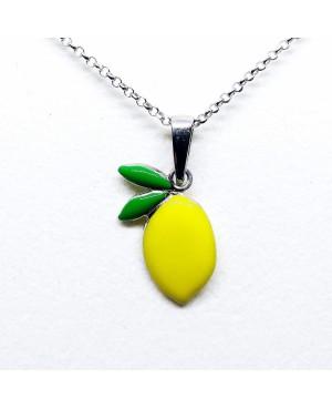 Collana Limone IMPD105R